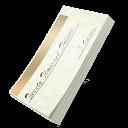Chèques
